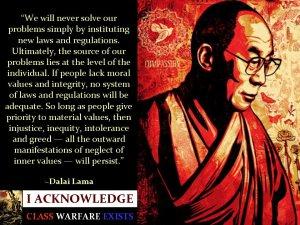 Dalai-Lama-Quote 2