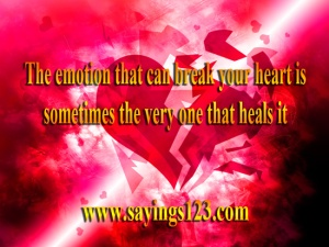 Emotion-that-can-break