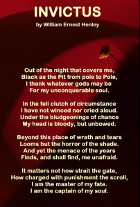 William Ernest Henley. 1849–1903