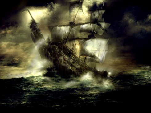 sinking_ship_wallpaper_background_26914.jpg-640x480