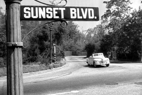 Sunset-Blvd-escape