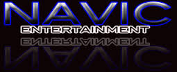 navic entertainment