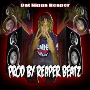 reaperrrr