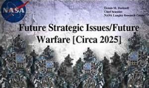 nasa future strategic issues/future warfare - 620×400