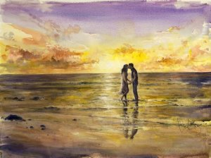 Gordon__King_Sunset_Kiss_983
