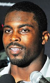 160px-Michael-Vick_Jets-vs-Eagles-Sept-3-2009_Post-Game-Interview_(cropped)