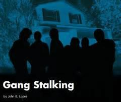 gangstalkers 4