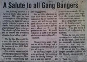 KKK.a-salute-to-gang-bangers