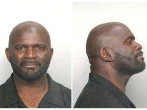 lawrence-taylor-s-sex-and-drugs-photo-u1