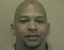 Rae_Carruth_mugshot_North_Carolina_DOC