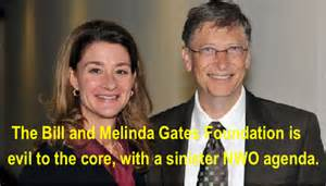 Bill Gates II