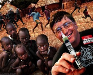 bill-gates-vaccine-kids1