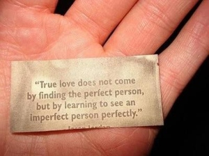 hand-imperfect-love-love-quote-perfect-quote-Favim.com-66416