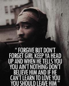 tupac-love-quotes-779