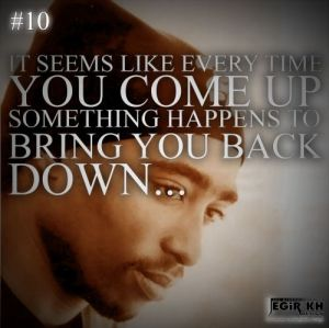 tupac-love-quotes-97