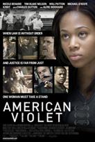 american-violet-poster-970499556
