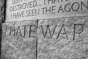 1024px-Fdr-memorial-i-hate-war