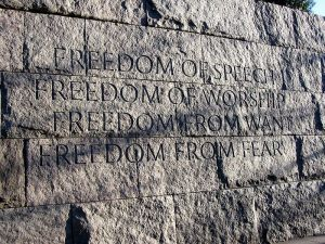 800px-Franklin_Delano_Roosevelt_Memorial_Four_Freedoms