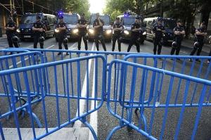TOPSHOTS-SPAIN-POLITICS-CORRUPTION