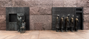 fdr_pano