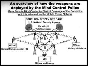 pic-an-overview-of-how-the-weapons-are-deployed-by-the-mind-control-police