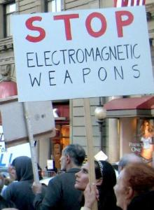 protest-emf-rf-weapons