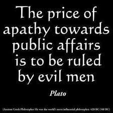 plato-apathy