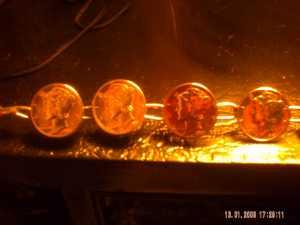 Coin Belt 002