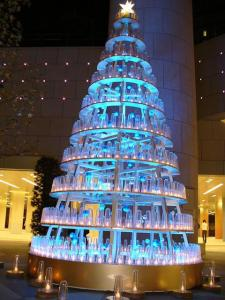 beautiful-christmas-trees-1