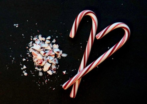 CandyCanes-1024x7251-1024x725