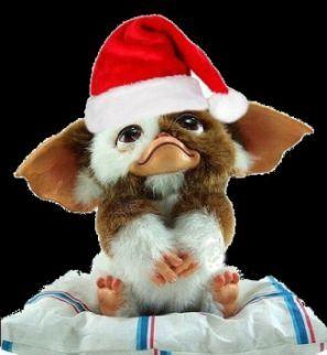 gremlins-christmas-gizmo2