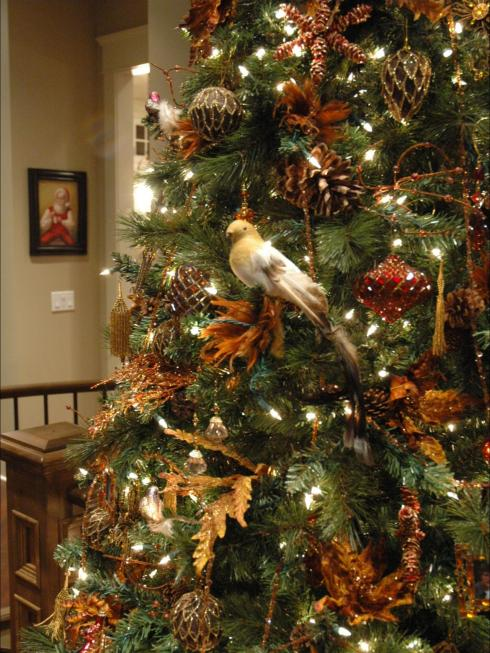 Holiday-Decorating-Manzardo-Christmas-Tree-Nature