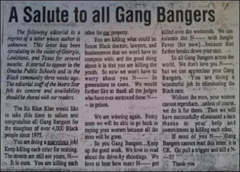 kkk-a-salute-to-gang-bangers