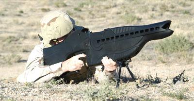laser-weapon-6
