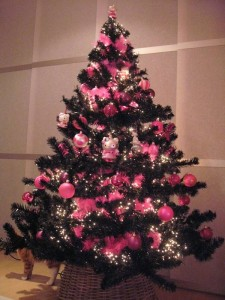 most-beautiful-christmas-tree-decoration-ideas-techblogstop