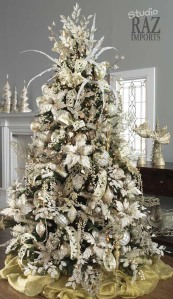 most-beautiful-christmas-trees-02