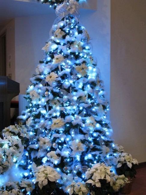 most_beautiful_sweet_romantic_impressive_christmas_tree_decoration-2
