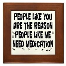 medication1_framed_tile