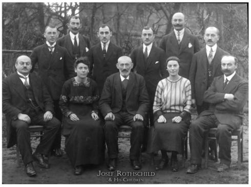 1-rothschild-family
