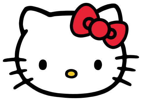 2000px-Hello_Kitty_logo.svg