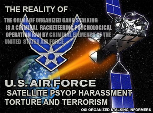US AIR FORCE SATELLITE PSYOP TERRORISM POSTER.png