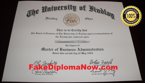 fake-findlay-diploma
