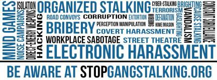 organized-stalking-banner
